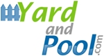 YardandPool.com