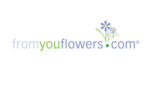 FromYouFlowers