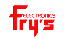 Fry&#39;s Electronics