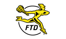 FTD.com
