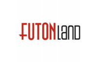 futonland.com