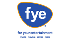 fye.com