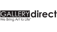 GalleryDirect.com