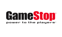 GameStop.com