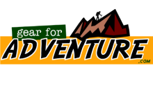 Gearforadventure.com