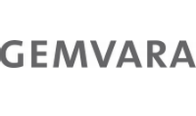 Gemvara.com