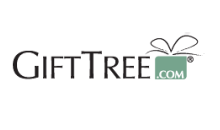 GiftTree.com