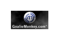 goaliemonkey.com