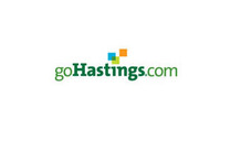 gohastings.com