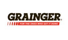 Grainger.com