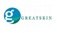 greatskin.com