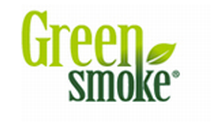 greensmoke.com