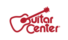 GuitarCenter.com