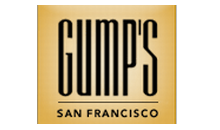 gumps.com