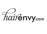 HairEnvy.com