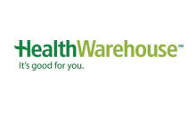 HealthWarehouse.com