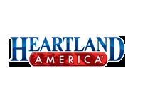 heartlandamerica.com