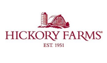 HickoryFarms.com