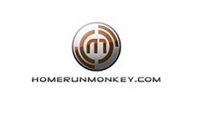 Homerunmonkey.com