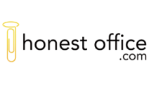 honestoffice.com