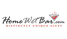 homewetbar.com