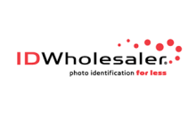 IDWholesaler.com