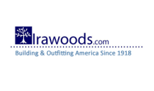 IraWoods.com