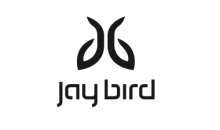 jaybirdsport.com