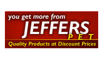 JeffersPet.com