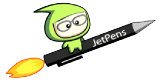 JetPens.com