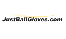 JustBallGloves.com