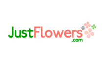 JustFlowers.com