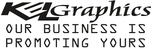 kelgraphics.com