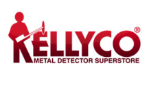 kellycodetectors.com