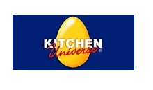 kitchen-universe.com