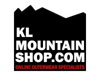 KLMountainshop.com