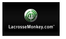 LacrosseMonkey.com