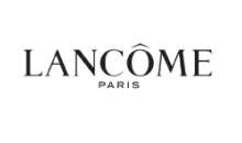 Lancome-USA.com