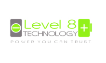 Level8technology.com