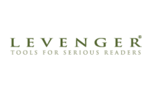 Levenger.com