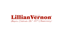LillianVernon.com