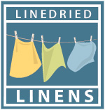 linedriedlinens.com