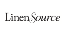 Linensource.com