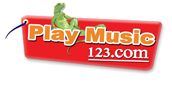playmusic123.com