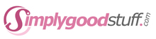 simplygoodstuff.com