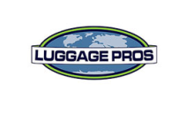 Luggagepros.com