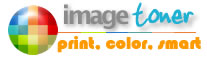 Image Toner