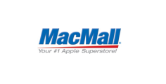MacMall.com