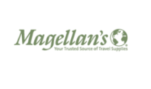 Magellans.com