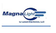 magnalight.com